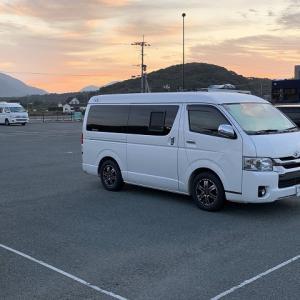 九州旅行 2019 その8