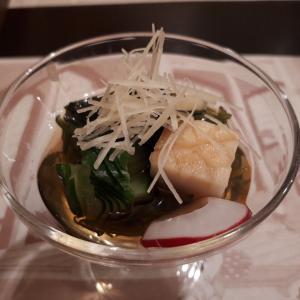明治時代から続く伝統の牛鍋を食べてきました!「荒井屋 本店」(関内/すき焼き)