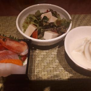 蒲田にある、魚に自信ありの海鮮居酒屋!「魚・食・笑 ちょうど」(蒲田/居酒屋)