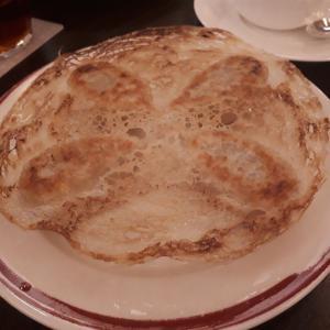 横浜ベイシェラトンホテルでプレミアムな中華料理!「中国料理 彩龍」(横浜/中華料理)