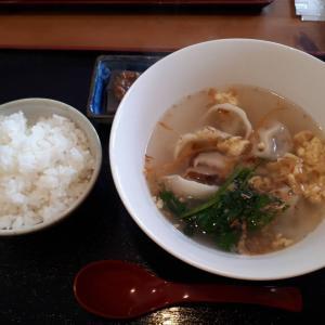 相武台にあって、和洋中色んなジャンルの料理を食べられるカフェ!「ランチ カフェ みかんの木」(相武台/カフェ)