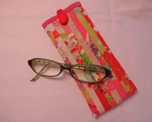眼鏡ケース 2