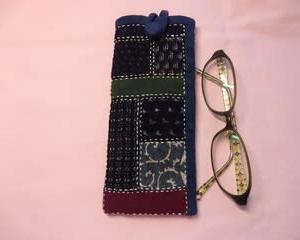 眼鏡ケース 3