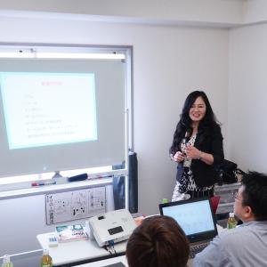 『大阪・WEBライターで月収50万円を突破する!仕事の獲得方法がわかる』体験セミナー開催