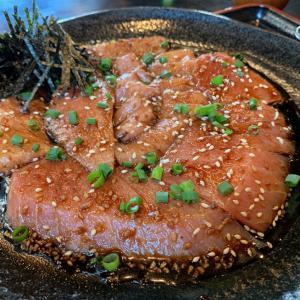 銚子港 丼ぶり・定食 久六