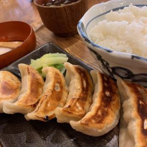 餃子とビールは文化です 肉汁餃子製作所ダンダダン