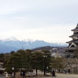 松本市-手毬を訪ねて-