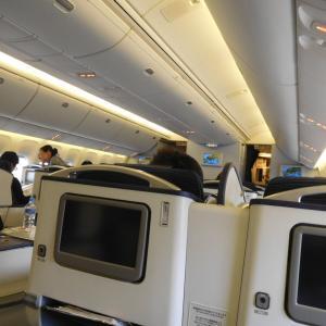 ヨーロッパアメリカ旅行は日本からより東南アジアからの方が安い!