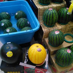【また再販売】野菜生活スムージーオレンジザクロ&ヨーグルト330ml12入リ181円
