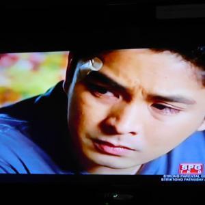 【貴重】フィリピンナンバー1テレビ局ABS-CBNの放送停止の瞬間