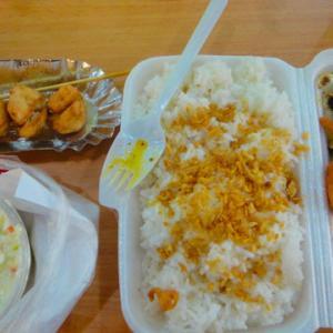埼玉で3,400人以上が給食で食中毒って吐き出さんのか?