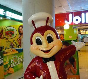 【危険】フィリピン人にお金を貸すと逆ギレされるだけ。