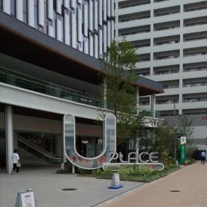 新しくなった《川越東武ホテル》に泊まってみました