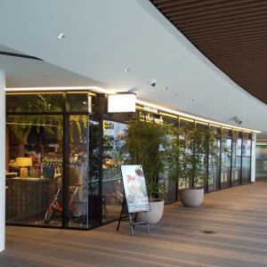 新しくなった《川越東武ホテル》の朝食ビュッフェ