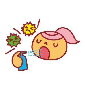 10/23(水)伊勢崎 秋の季節の体調を整えるアロマケア