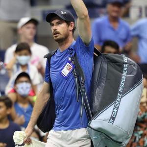 全米オープンテニス2021 輝く新星!!