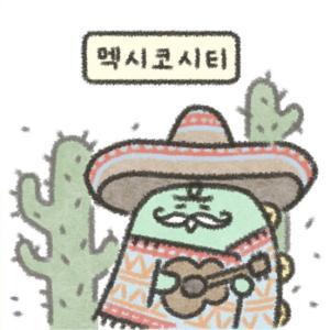 韓国で結婚式<全スケジュール延期>