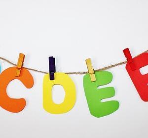 幼稚園児への英語の教え方を知りたい!どうやって教える?
