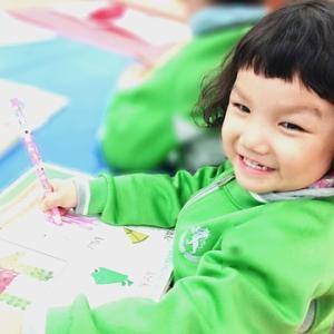 若草幼稚園は東京にあるセレブ幼稚園!芸能人御用達の秘密