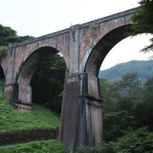 美ヶ原から霧ヶ峰、そして北軽井沢で白糸の滝や浅間牧場で夏を満喫