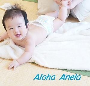 かわいい赤ちゃんの、マイブーム♪川崎市高津区溝の口宮前区ベビーマッサージ教室