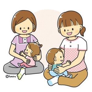 腹筋、久しぶりに使いました!:川崎市宮前区・高津区ママとベビーの親子ヨガ