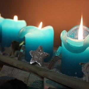 10月14日~20日の☆聖なる存在からのあなたへの今週のメッセージ☆【ラッキーアイテム】