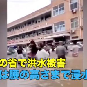 中国の隠蔽・虚偽・虚飾報道に免疫力を付けた台湾~【「自助努力」を妨げるもの】