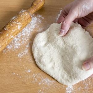 フリッツァ専門店「セモア」揚げピザ【通販】イタリアンチーズドックなど女性人気ランキング|ノンストップ
