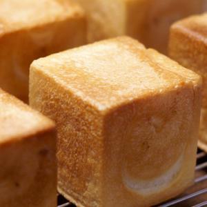 パンとエスプレッソと【通販ランキング】フレンチトースト/ベーグル/くロいロセット ノンストップ