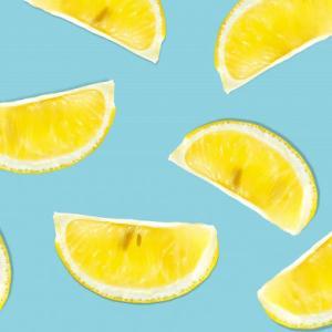 アニバーサリーのレモンケーキ【夏スイーツ】爽やか!東京レモンのチーズケーキやロールケーキ