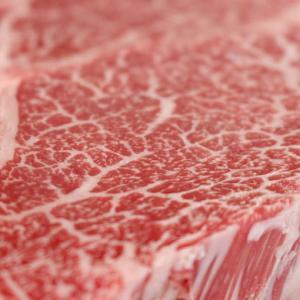 岡田健史さんオススメ「TOKYO COWBOY」ミートフラワーギフト【通販】和牛専門店|ノンストップ