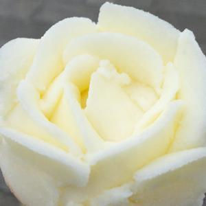 前田冷菓のチリンチリンアイス【通販】まるでバラの花!長崎ご当地アイス|ズームインサタデー