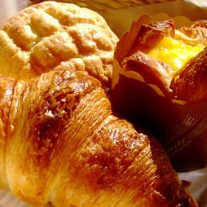 ミキ昴生さんお気に入り「麻布十番モンタボー」北海道牛乳パン【定番品】差し入れパン|霜降りミキXIT
