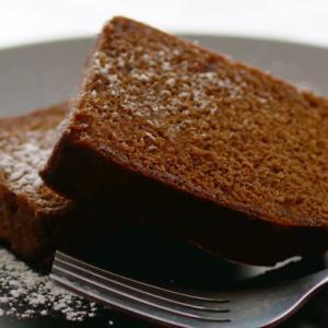 ぼる塾田辺さんオススメ「オッジ」ショコラデショコラ【通販】チョコレートケーキ|ラヴィット