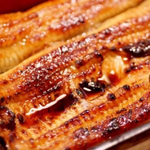うなぎ大嶋「共水うなぎ蒲焼き」お取り寄せ【浜松】溶ける!とろとろ食感|バナナマンのせっかくグルメ