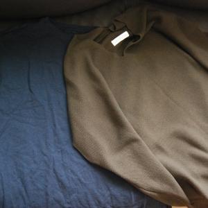 洋裁やる人が購入する既製服