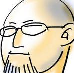 神沼 三平太【怪談 袋小路・どん詰まり編】 第36回 ~笑い顔三つ~