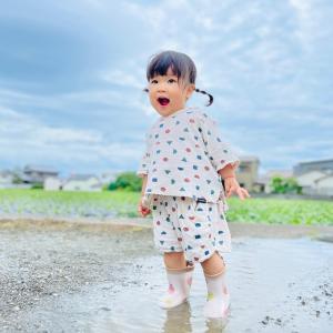 子どもの自然な表情をスマホでバッチリ撮影するコツ!