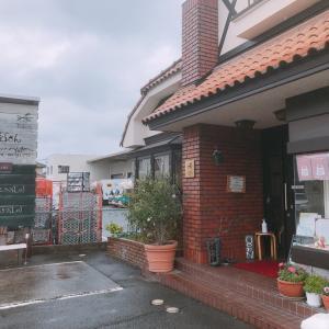 街の洋食屋さん Tokira