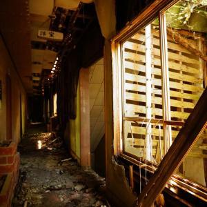 洲本ホテル(2階)