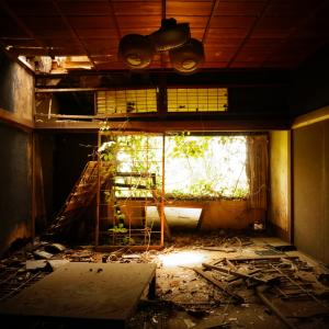 味楽(3階)