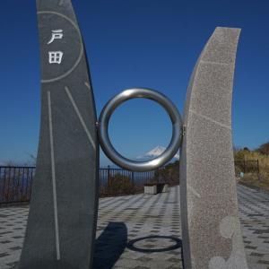 ゆるキャン△の旅5(後編)