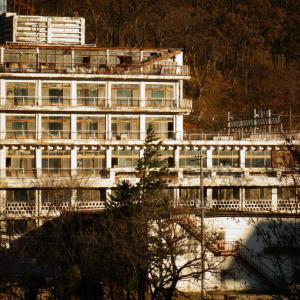 ホテル大宮