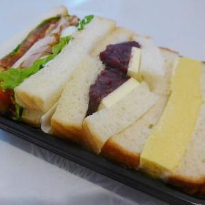 俺のBakery&Cafe@銀座