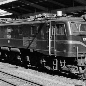 EF5860,,,,,,EF5861