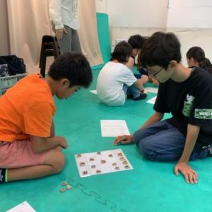 将棋トーナメント戦