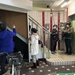 1月31日(日)プレミア上映会~上映スケジュール変更のお知らせ