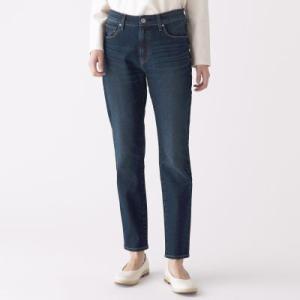 中年なのに伸びたジーンズ履いてないですか?