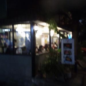 ダメだな!ありゃ!パタヤの日本食屋